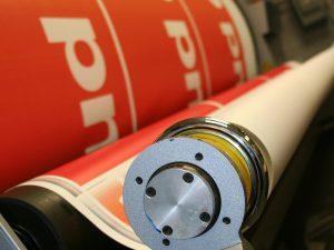 printing-253437_1280